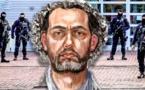 """مثير.. الشرطة الهولندية تعتقل محامي """"التاغي"""" بشبهة التخطيط لعملية فراره من للسجن"""