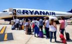 شركة طيران ايرلندية تطلق رحلات بين طنجة واشبيلية بـ150درهم ذهابا وإيابا
