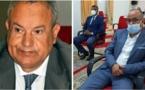 إدارية وجدة تنتصر لميلود عزوز بعد الطعن فيه من طرف أبرشان