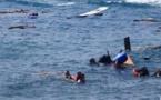 خفر السواحل الإسبانية يعثر على 4 جثث مهاجرين قبالة سواحل إسبانيا