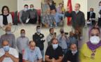 المحكمة الإدارية بوجدة ترفض الطعن في مجلس جماعة بني شيكر
