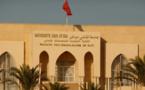 أستاذ مغربي ضمن قائمة أفضل الباحثين في العالم
