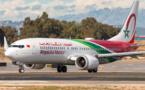السلطات المغربية تعلق الرحلات الجوية مع 3 دول أوروبية