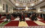 السلطات الهولندية تتجسس على مساجد المسلمين في 10 بلديات