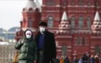 عطلة رسمية مدفوعة الأجر لمدة أسبوع بسبب انتشار فيروس كورونا