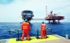 شركة إسرائيلية تنقب عن النفط والغاز بالمغرب