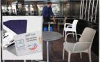 أرباب المقاهي والمطاعم يرفضون فرض جواز التلقيح على الزبائن