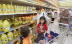 تقرير رسمي يرصد ارتفاعا في أثمان المواد الاستهلاكية.. والخبز والزيت يسجلان أهم الزيادات
