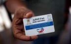 هل يمكن للمتوفرين على مانع للتلقيح الحصول على الجواز؟