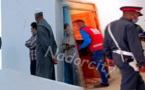 العثور على جثة إمام داخل غرف الوضوء بمسجد دوار أسمايو بوردانة يستنفر السلطات المحلية والأمنية