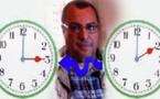 المغاربة بين مطرقة التوقيت المستفز وسندان الساعة القديمة والجديدة