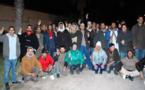 عمال شركة سوفرينور يخوضون إضرابا لمدة 48 ساعة للمطالبة بتحقيق مطالبهم