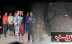 غريب : ساكنةُ حي أولاد بوطيب تنتفض ضد ربط الماء الصالح للشرب العشوائي بحيّها