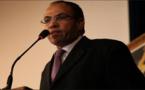 حنو: بلدان المتوسط تعرف تحولات عميقة وتواجه تحديات كبيرة