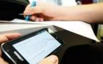 هام بالنسبة للباكلوريا: الوزارة تدرس مع شركات الاتصالات إمكانية التشويش على مراكز الامتحان