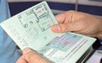 انتباه.. إلغاء جوازات السفر غير البيومترية