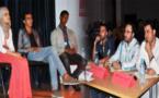 مشاركة متألقة لأصوات موهوبة في الدورة الثالثة للمهرجان الجهوي للأنشودة بالناظور