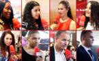 من أمستردام.. مغاربة العالم يستقبلون وينوهون بمهرجان تويزة