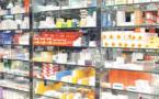 بعد خفض أسعارها.. أدوية تختفي من صيدليات الناظور والمصحات تلجأ إلى مليلية لشراء الأدوية