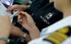 """فرقة من """"الأنتربول"""" تحل بالحسيمة لتتبع أثر شبكة دولية للاتجار في المخدرات"""