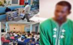 برنامج توعية ودعم لفائدة  نزلاء إصلاحية السجن المحلي بالناظور