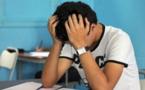 إيقاف تلميذ يجتاز الدورة الاستدراكية بدل أخيه بالحسيمة