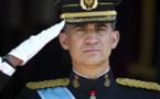 """دعوات سياسية لملك إسبانيا الجديد من أجل الاعتذار عن """"مجازر"""" بلاده بالريف"""