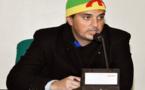 الأمازيغية في مواجهة عداء المتأسلمين