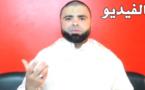 حول الجهل، الفقر والمرض مع الأستاذ عبد العزيز الهرواشي