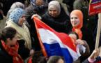 هولندا تطبق قانونا يخفض التعويض بالنسبة للمغاربة