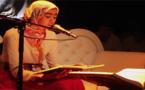 بالفيديو.. المتأهلين للدور النهائي في مسابقة الفارس لتجويد القرآن الكريم