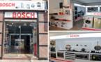 لأول مرة بالناظور.. افتتاح فرع الشركة المعروفة في بيع الأجهزة الإلكترومنزلية Bosch
