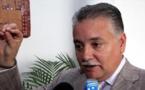 بن عبد الله يضع مسؤولية وضعية حي الريغولاريس على عاتق وكالة مارتشيكا