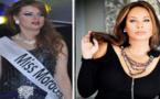 رئيسة مهرجان ملكة الجمال العالم تحل ضيفة على فاطمة فائز بالمغرب