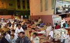 بمناسبة ليلة القدر.. مسجد الوحدة بسلوان ينظم مسابقة في تجويد القران الكريم