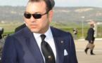 بعد مغادرته للجهة الشرقية.. هل الملك محمد السادس غاضبٌ من مسؤولي الناظور؟