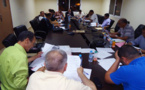 المجلس البلدي بإبن الطيب يصادق بالإجماع على نقط جدول الاعمال بدورة يوليوز