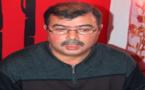 تعيين عبد الله المجاهد خلفا لرشيد برقشي على رأس مندوبية وزارة الشبيبة والرياضة