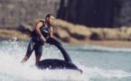 الملك محمد السادس بالحسيمة لقضاء جزء من عطلته الصيفية