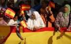 أزيد من 750 ألف مغربي يقطنون بصفة قانونية في اسبانيا