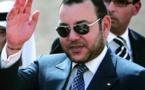الحسيمة تواصل إستعداداتها لإستقبال الملك محمد السادس