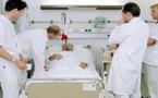بسبب تردي خدمات القطاع الطبي المغربي.. مليلية تشكو من اكتظاظ مستشفياتها بالمغاربة