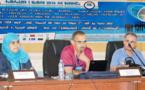 افتتاح فعاليات الدورة الثالثة للجامعة الصيفية بالحسيمة