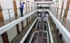 ترحيل 10 سجناء مغاربة من بلجيكا ضمن 1242 موجودين في سجونها