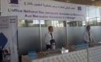استقبال هائل لأفراد الجالية بمطار طنجة.. وهؤلاء يشتكون من غلاء الأسعار وضعف الخدمات