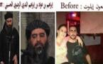 """موقع أمريكي ينشر حقيقة أمير """"داعش"""" أبو بكر البغدادي.. يهودي وعميل للموساد"""