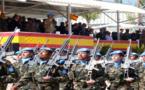 على عكس المغرب.. السلطات الإسبانية بمليلية المحتلة ليست متخوفة من هجمات إرهابية ولن تستنفر قواتها
