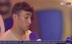 الريفي منير حدادي سعيد باللعب في الفريق الأول برشلونة ولا يستبعد انضمامه للمنتخب المغربي