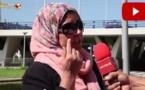 بالفيديو: مهاجرون مغاربة بهولندا يحكون عن معاناتهم مع الخطوط الملكية المغربية