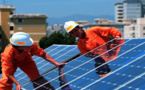 بعيدا عن قضايا المخدرات هذه المرة.. اعتقال مغربي باسبانيا سرق ألواح الطاقة الشمسية لبيعها بالمغرب